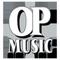 opmusic