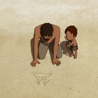 The Red Turtle Full Movie Videos Dailymotion