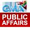 GMA Public Affairs