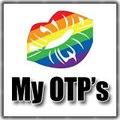 My OTP's II