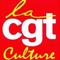 CGT-Culture