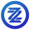 Zero Trailers