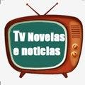 Noveleiros da Tv