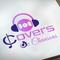Covers de Chansons