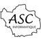 ASC Informatique