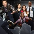 Brooklyn Nine-Nine Season 5 [Popular]