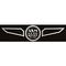 A&M Auto Service