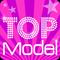 Top Models TV