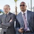 Ballers Season 3 'FULL STREAMING'