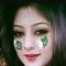 LOVE PAKISTAN