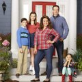 American Housewife Season 2 // FULL STREAMING