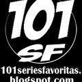 101 Series Favoritas