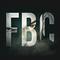 FinnBalor.com