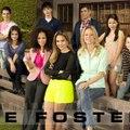 The Fosters Season 5 - WaTcH OnLine