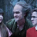 A Series of Unfortunate Events SE02 - 123Movies