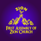 First Assembly of Zion Church
