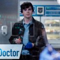 The Good Doctor Season 1 // FULL STREAMING