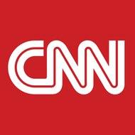 CNN International
