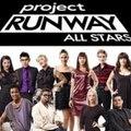 (WATCH  HD) ~ Project Runway All Stars Season 6