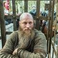 Vikings Season 5   [ FULL STREAMING ]