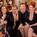 Will & Grace Season 9 || Watch Full Online