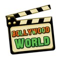 Bollywood Munch
