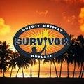 «Watch-HQ» Survivor Season 35 on ⟪CBS⟫