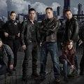 Chicago P.D. Season 5 ~~ ^Online Stream^
