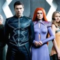 Inhumans Season [1] -- «FULL.SERIES»