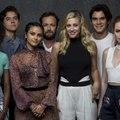 Riverdale Season 2 - Full Online