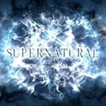 'Supernatural Season 13' - FULL EPISODE
