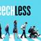 Speechless -- Season [2] // TV__SHOW