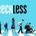 Speechless Season 2 -- «HD 720p»
