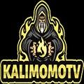 kalimomotv