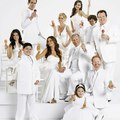 Modern Family (Season 9) Full HD