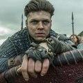 Vikings ~ Season 5 Full Episode - Full HQ
