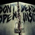 The Walking Dead / Season 8 / FULL STREAMING