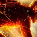 The Flash Season [4] // OFFICIAL *The CW*