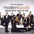Modern Family Season 9 - Full Watch Online