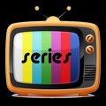 A Suitable Boy Season 1 Episode 3 BBC One