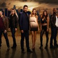 Lucifer Season 3 || Full Series *HQ*