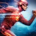 The Flash | Season 6 Episode 19 - Full Episodes