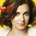 Crazy Ex-Girlfriend .Se.[3] »» OFFICIAL The CW