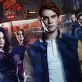 Riverdale [Season 4] - ONLINE TV *HQ*