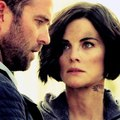 Blindspot Season [3] -- Watch STREAMING