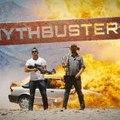 MythBuster Season 18 ((ONLINE HD))