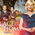 A Place to Call Home (Season 6 Episode 1)
