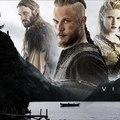 ( Vikings ) Season 5    Top~Show