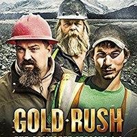 By Photo Congress || Watch Gold Rush Season 8 Episode 15