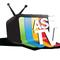 AFRICAN STARTUP FORUM TV